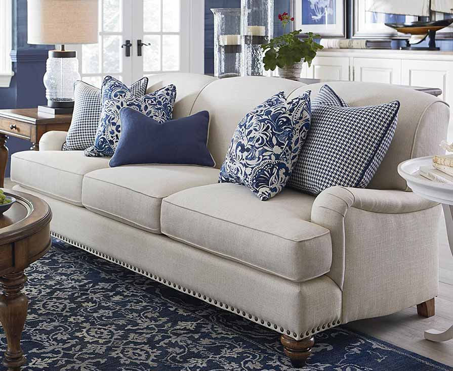 Temple Waco Texas Furniture, Images Of Furnitures For Living Room