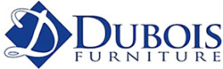 DuBois Furniture Logo